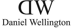Daniel Wellington Replacement watch strap